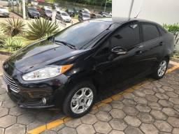 Lindo Fiesta Sedan 1.6 - 2016