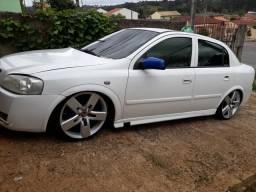 Astra 2004 - 2004