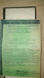 Vendo nissan sentra 1994 - 1994