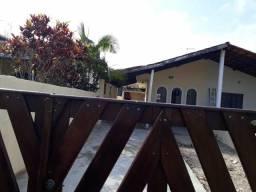 Vende-se Casa em Itanhaém perto da Praia