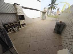 Casa com 2 dormitórios + edícula para alugar, 120 m² por r$ 2.800/mês - vila guilhermina -