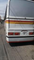 Ônibus B58