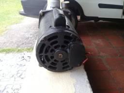 Bomba ejetora/centrifoga