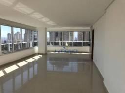Apartamento com 4 quartos à venda, 208 m² por R$ 1.200.000 - Setor Bueno - Goiânia/GO