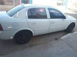 Astra multipower completo - 2005