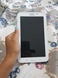 Tablet de chip, samsung tab E