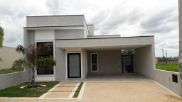 Casa no Jardim Jatobá  - Hortolândia - 719.000,00