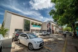 Escritório para alugar em Jardim américa, Goiânia cod:60208622