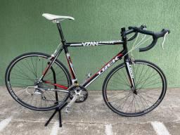 Bike Speed Trek Alpha 1.2 Tam 58