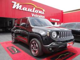 JEEP RENEGADE SPORT AT D - 2016