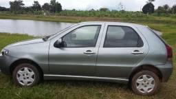 Fiat palio 2011 - 2011