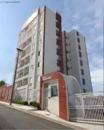 Apartamento para locação no edifício oscar pesce - tiête/sp