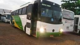 Ônibus Rodoviário O400 Vendo