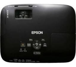 Projetor, data show, Epson S10 plus
