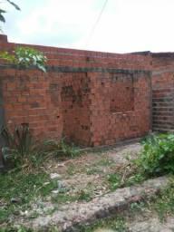 V/T Casa em Raposa-ma - 2012