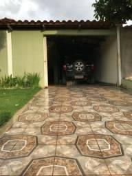 Casa setor maysa 3