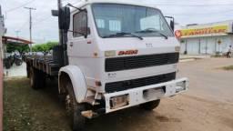 Caminhão 12-140 ano 94 - 1994