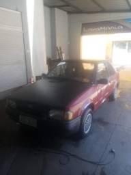 Carro - 1993