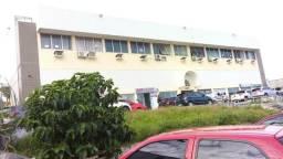 Alugo sala comercial Edf. Imbui Torres