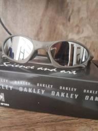 PENNY Oakley