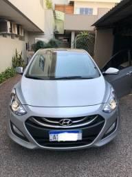 Hyundai i30 1.6 Edição Limitada - Excelente estado