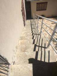 Kitnet semi mobiliada próximo ao centro de Florianópolis