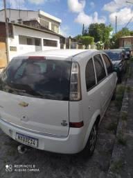 Meriva 2010/2011