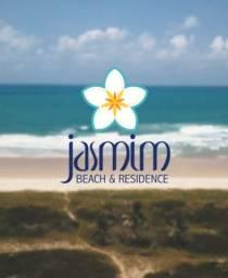 Jasmim Beach Residence - Últimas Unidades!