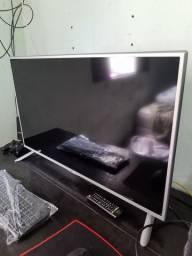 Vendo tv 39 polegadas LG