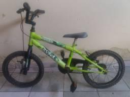 bike track infantil 13