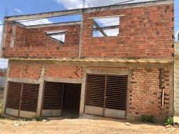 Casa em Vitória de Santo Antão