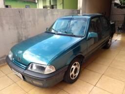 Monza 93 modelo 94