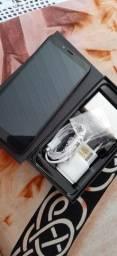 K8+ QUAD CORE 1.5 GHz | 16GB
