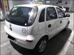 Corsa Hatch Maxx 2011/2012 - Única Dona
