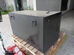 Caixa de Cozinha para Carretas (Marca São Pedro)
