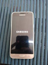 Samsung J3 (leaia a descrição)