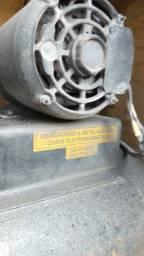 Compressor de ar 10 pés 1200