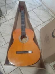 Vende-se esse violão 199