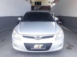 Hyundai i30 2.0 Manual Ano:10/10 Novinho R$28.800