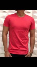 Camisas básicas M.Donnie