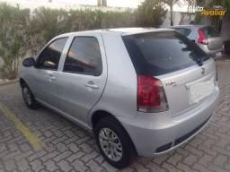 Fiat- Palio 1.0 2015 completo//Exclusividade José Mário