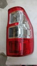 Lanterna Traseira Ranger