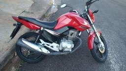 Vendo Honda 160