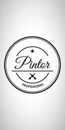 PINTOR BRASILEIRO PROFISSIONAL