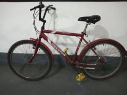 Bicicleta Houston Foxer