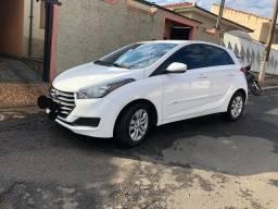 Vendo HB20 COMFORT PLUS  2018