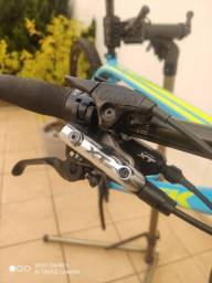 Bike Trek Superfay