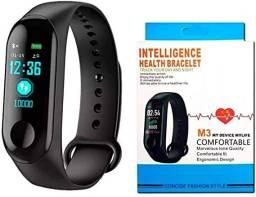 Smartwatch mi3