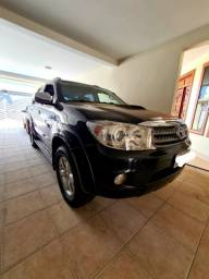 HILUX SW4 3.0 11/11