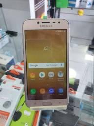 Samsung j2 pro 16 gb